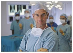 手術室專業方案