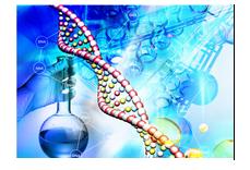 生物制藥專業方案